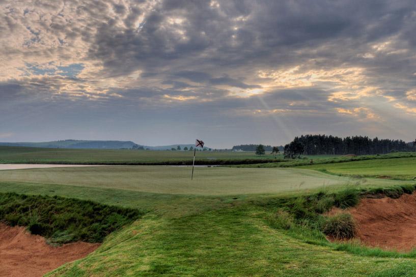 golfing-events-at-gowrie-best-golf-courses-kzn-kwazulu-natal-midlands-meander