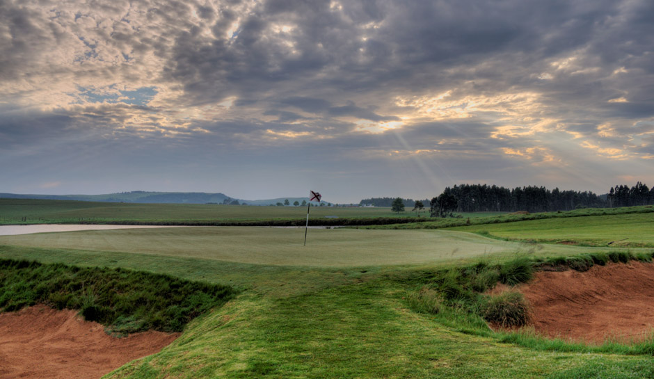 golfing-events-at-gowrie-best-golf-courses-kzn-kwazulu-natal-midlands