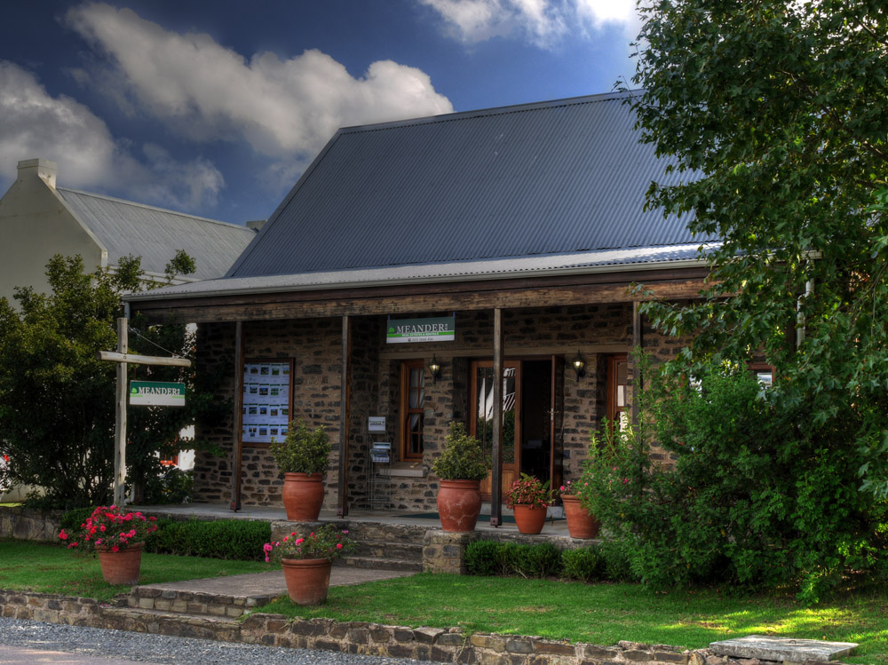 property-at-gowrie-archive-gowrie-farm-news-functions-midlands-meander-Nottingham-Road-kzn