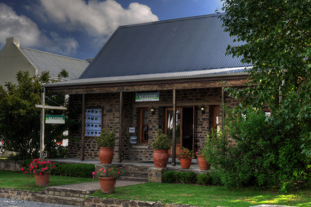 plan-submission-meeting-archive-gowrie-farm-news-functions-midlands-meander-Nottingham-Road-kzn