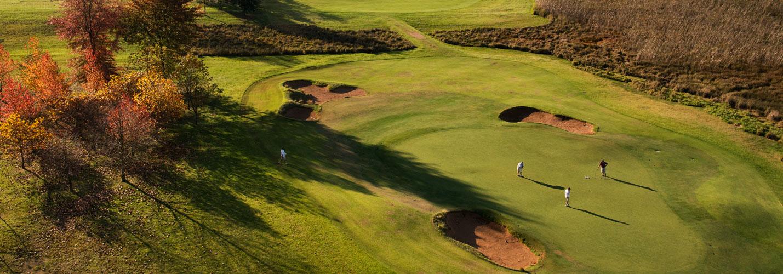 feedback-from-the-committee-meeting-held-golf-gowrie-farm-weddings-functions-midlands-meander-Nottingham-Road