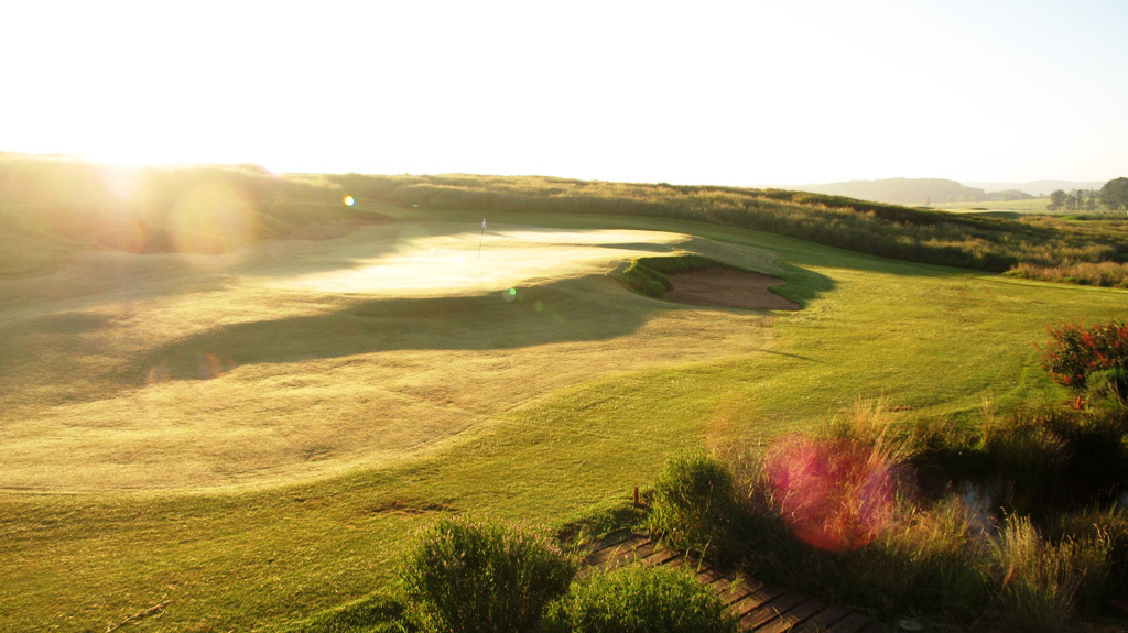 golf-club-agm-september-archive-gowrie-farm-functions-midlands-meander-Nottingham-Road-kzn