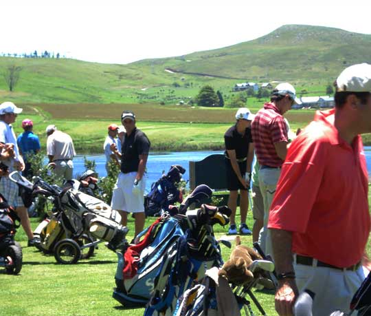 gowrie-farm-sponsored-golf-days-archive-gowrie-farm-functions-midlands-meander-Nottingham-Road-kzn