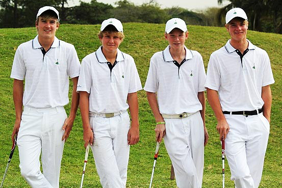 junior-golf-archive-gowrie-farm-functions-midlands-meander-Nottingham-Road-kzn