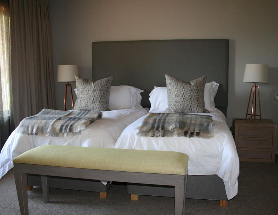 18th-hole-rooms-gowrie-farm-accommodation-drakensberg-kzn