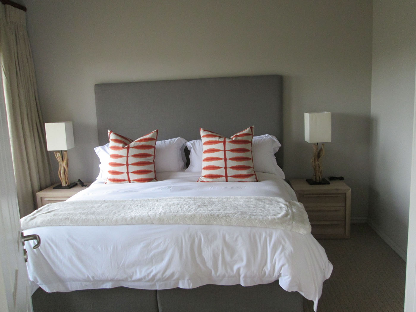 18th-hole-rooms-gowrie-farm-accommodation-midlands-drakensberg-kzn