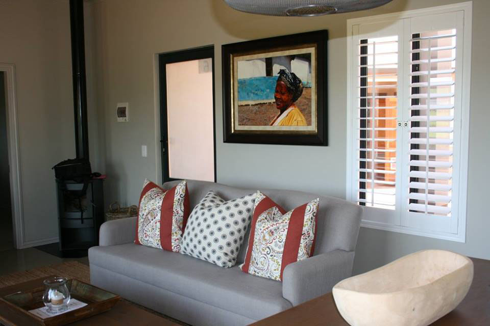 18th-hole-rooms-gowrie-farm-accommodation-midlands-kzn