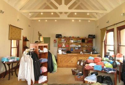 Gowrie-pro-shop-gowrie-farm-accommodation-Nottingham-Road-tourism-classic-golf-course-kzn