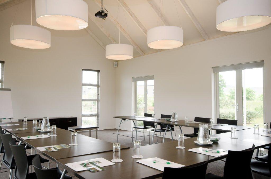 charles-smythe-cottage-functions-conferences-gowrie-farm-self-catering-drakensburg-Nottingham-Road-kzn-midlands