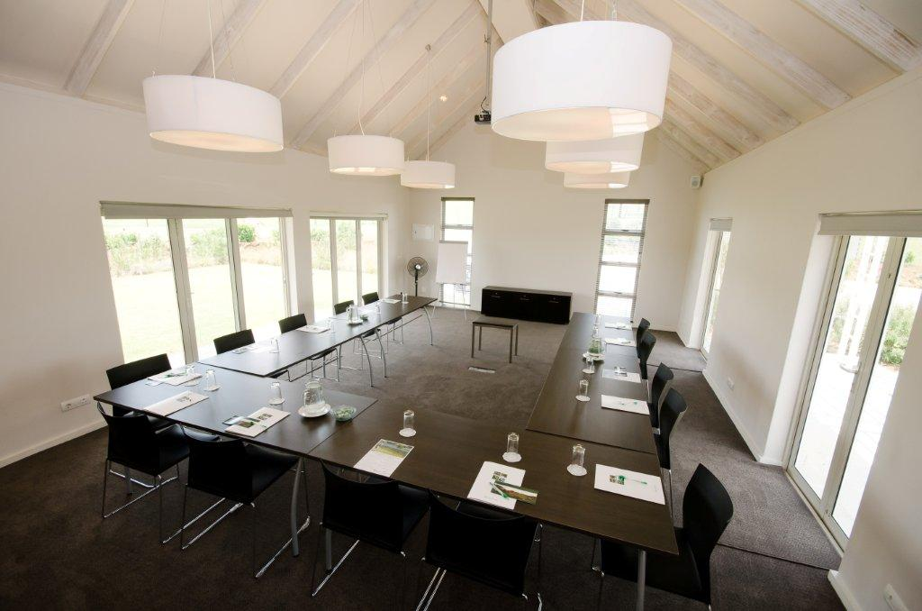 charles-smythe-cottage-functions-conferences-gowrie-farm-self-catering-golf-Nottingham-Road-kzn-midlands