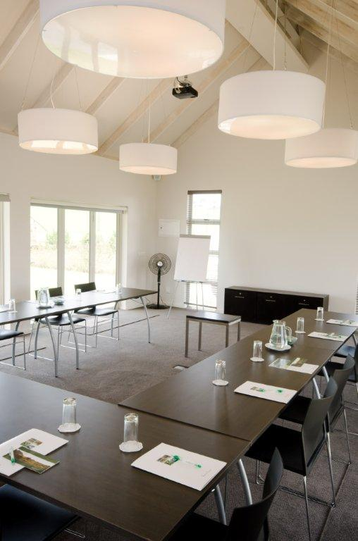 charles-smythe-cottage-functions-conferences-gowrie-farm-self-catering-golf-course-Nottingham-Road-kzn-midlands