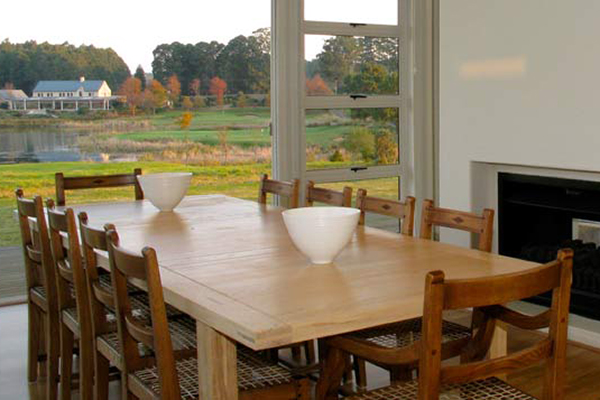 conferences-functions-Gowrie-Farm-Boardroom-venue-midlands