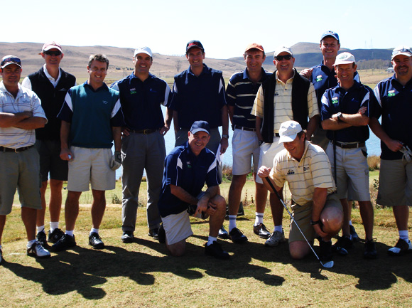 corporate-group-golf-golfers-country-retreat-clubhouse-Nottingham-Road-midlands-kzn