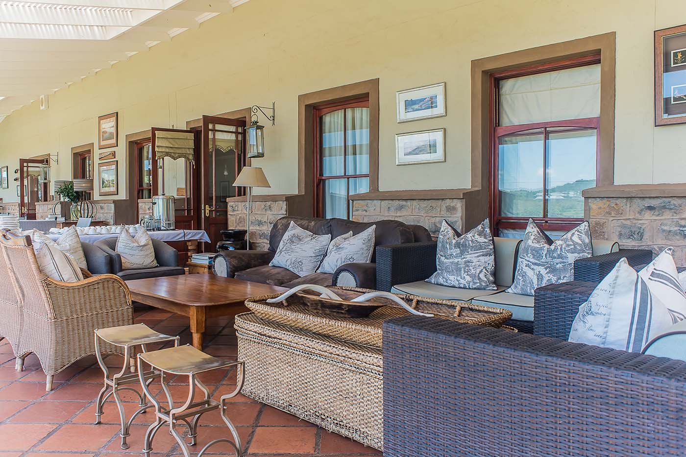 gowrie-club-house-gallery-golf-lodge-property-midlands-drakensberg-development-kzn-luxury-country-lifestyle
