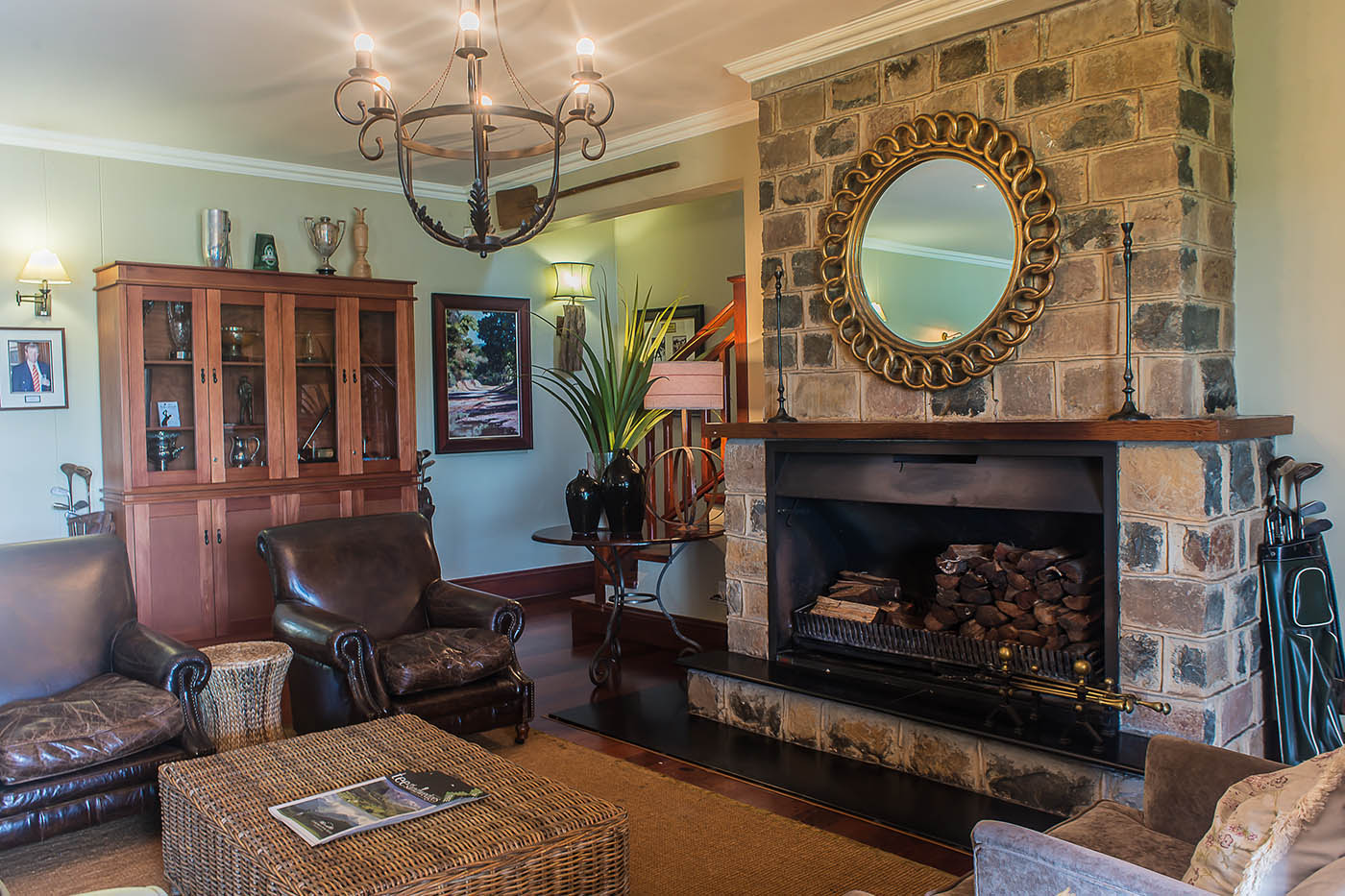 gowrie-club-house-gallery-golf-lodge-property-midlands-drakensberg-housing-development-kzn-luxury-cultural-attractions