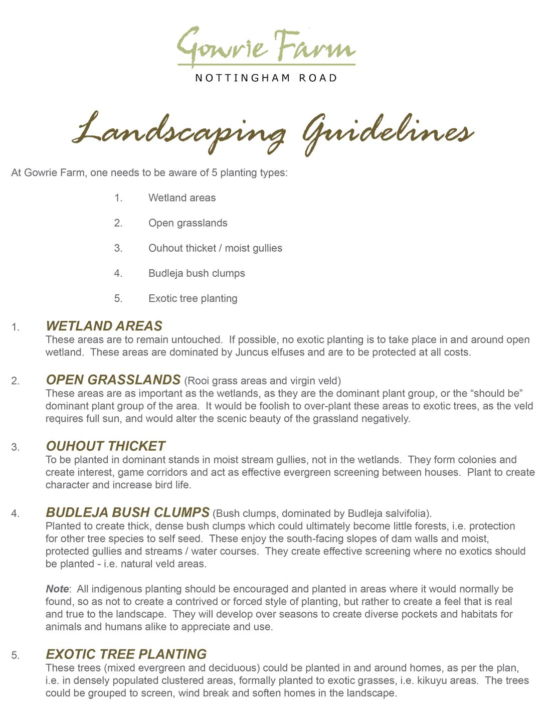 landscaping-guidelines-gowrie-farm