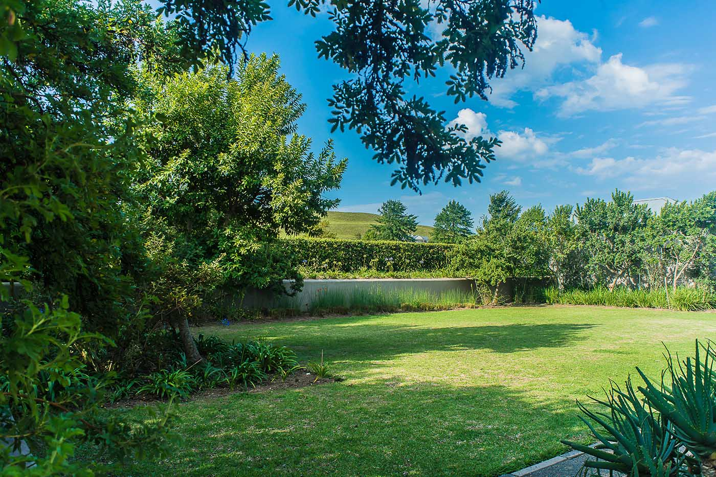 old-tom-morris-cottage-gallery-accommodation-gowrie-housing-development-classic-golf-course-midlands-kzn