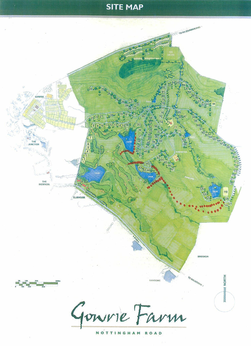 walking-trails-sitemap-activities-gowrie-farm