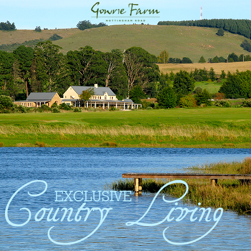 weddings-functions-executive-country-living-gowrie-farm-Nottingham-Road-midlands-kzn