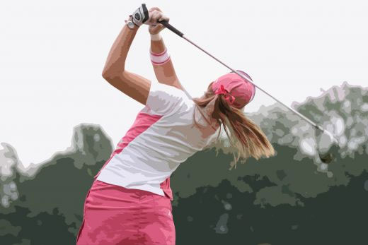 ladies-golf-update-archive-gowrie-farm-news-functions-midlands-meander-Nottingham-Road-kzn-lady-golfer