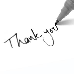 letter-of-thanks-thank-you-archive-gowrie-farm-functions-midlands-meander-Nottingham-Road-kzn