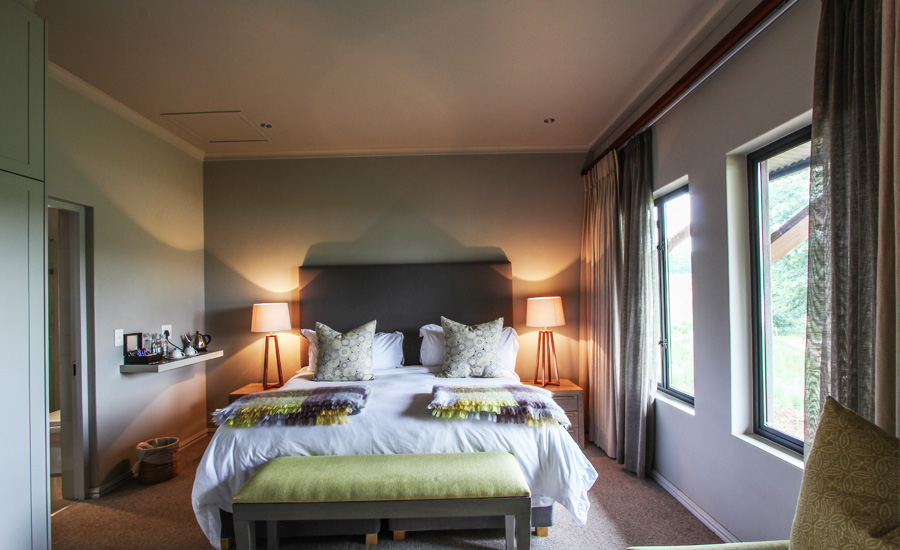 18th-hole-rooms-drakensberg-midlands-kzn-Nottingham-Road-gowrie-farm