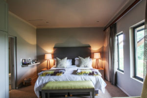 18th-hole-rooms-luxury-housing-development-accommodation-drakensberg-midlands-Nottingham-Road-kzn