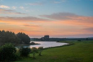 Gowrie Farm-Golf Course-Nottingham Road