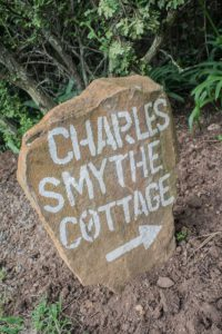 charles-smythe-gallery-gowrie-farm-lodge-functions-conference-golf-trout-fishing-accommodation-Nottingham-Road-midlands-kzn