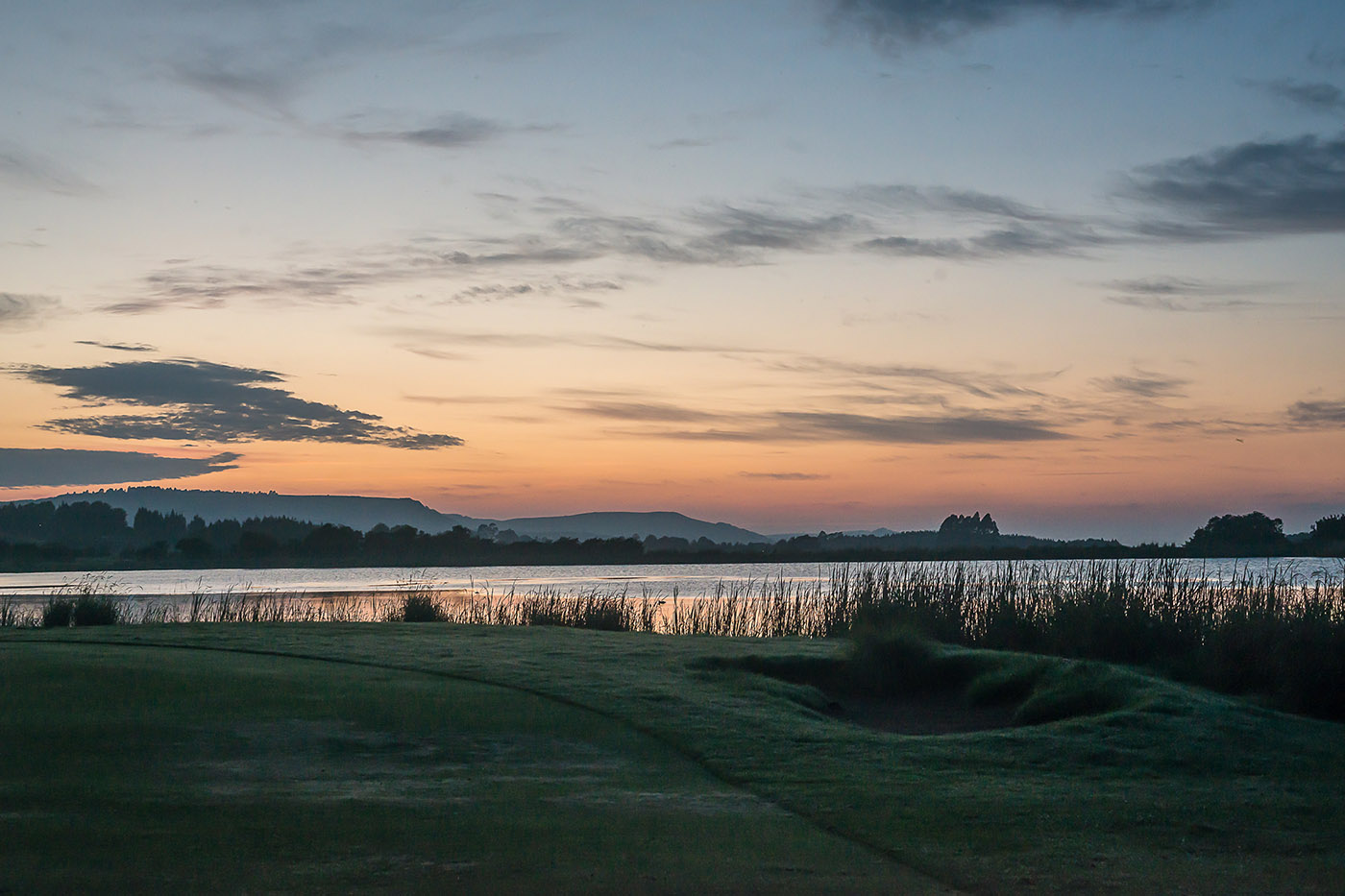 golf-gallery-gowrie-farm-Nottingham-Road-golf-estate-midlands
