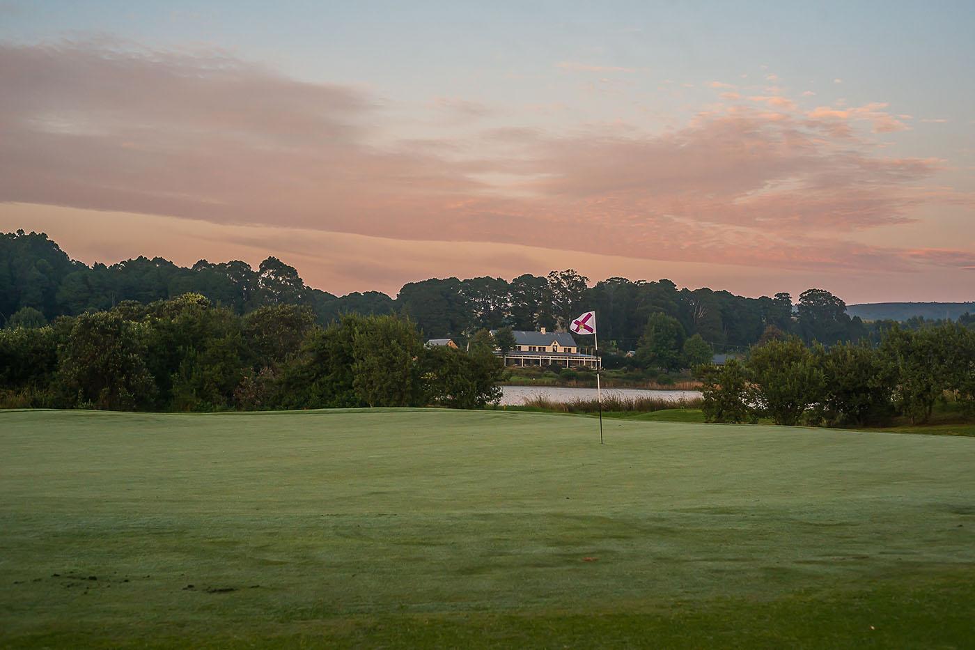 golf-gallery-gowrie-farm-classic-golf-course-Nottingham-Road-midlands-kwazulu-natal