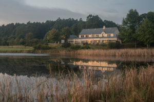 golf-gallery-gowrie-farm-classic-golf-course-pro-shop-estate-midlands-kzn