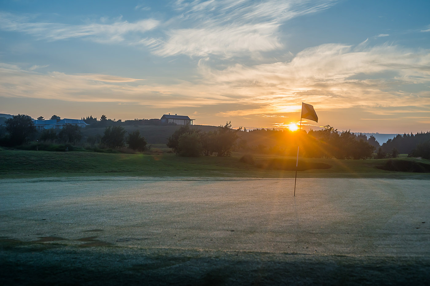 golf-gallery-gowrie-farm-country-getaway-golf-estate-kzn