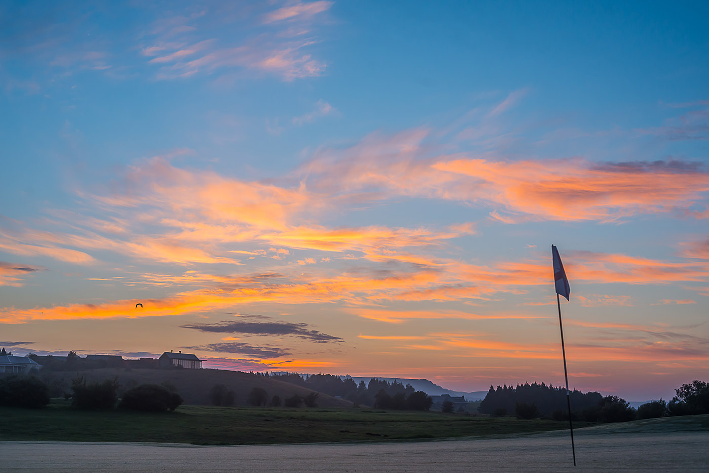 golf-gallery-gowrie-farm-fishing-classic-golf-course-country-getaway-kzn