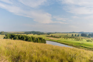 golf-gallery-gowrie-farm-fishing-classic-golf-course-tee-Nottingham-Road