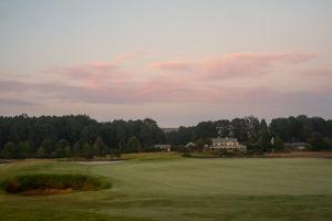 golf-gallery-gowrie-farm-golf-estate-kwazulu-natal-midlands-kzn