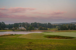 golf-gallery-gowrie-farm-holiday-venue-functions-classic-golf-course
