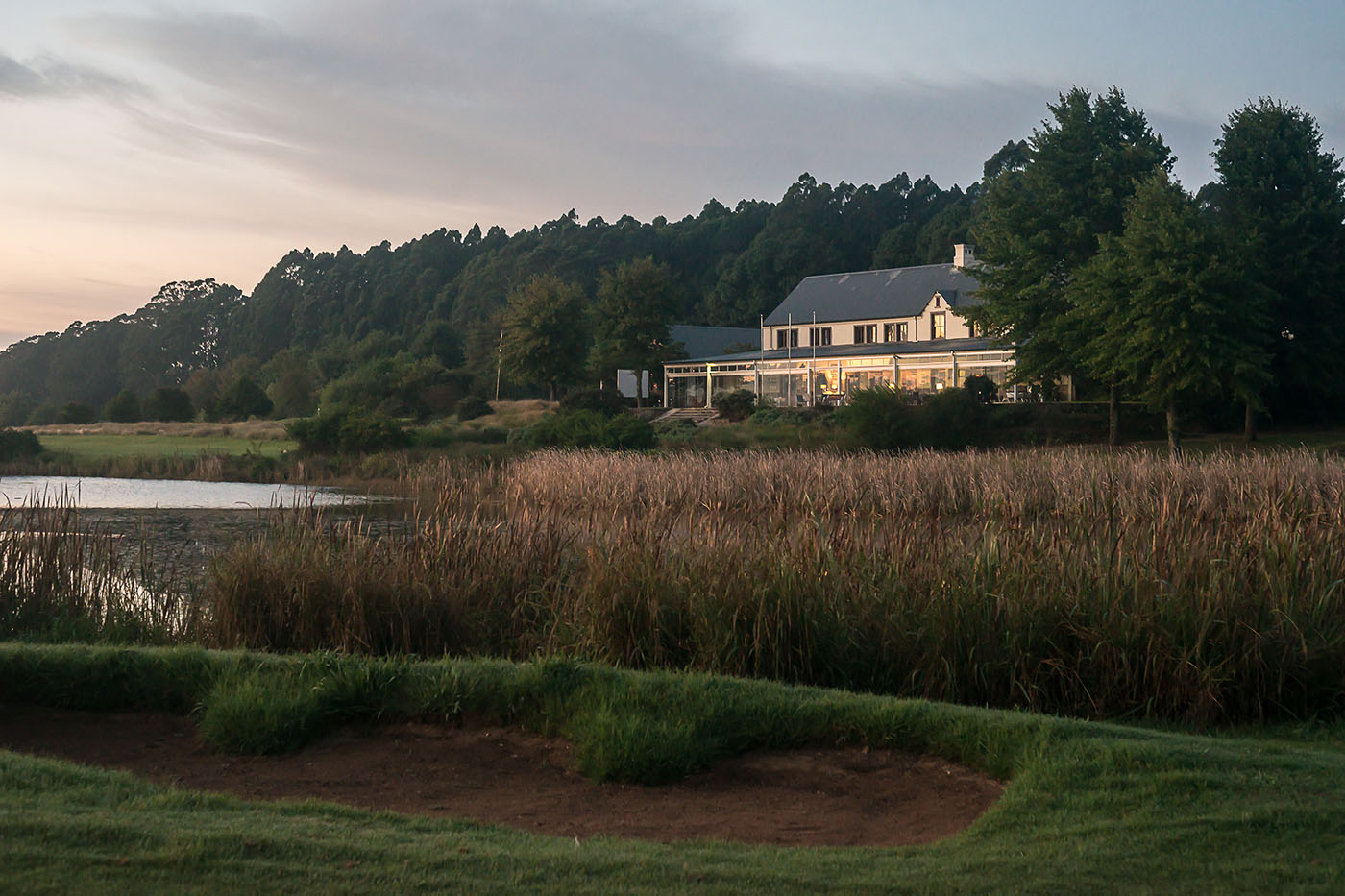 golf-gallery-gowrie-farm-kzn-golf-course-midlands-meander