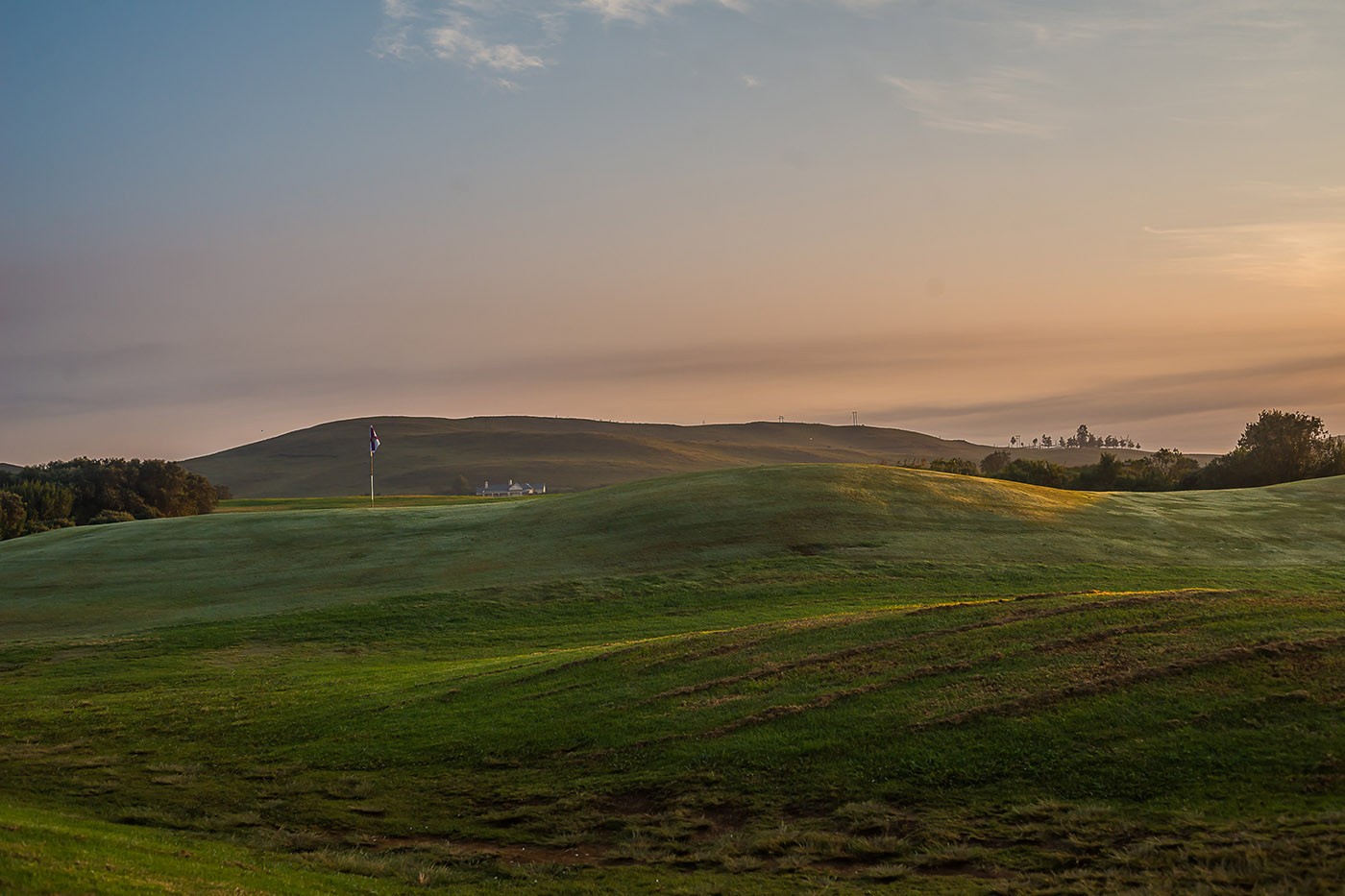 golf-gallery-gowrie-farm-pro-shop-golf-course-country-retreat-cultural-attractions-Nottingham-Road-midlands