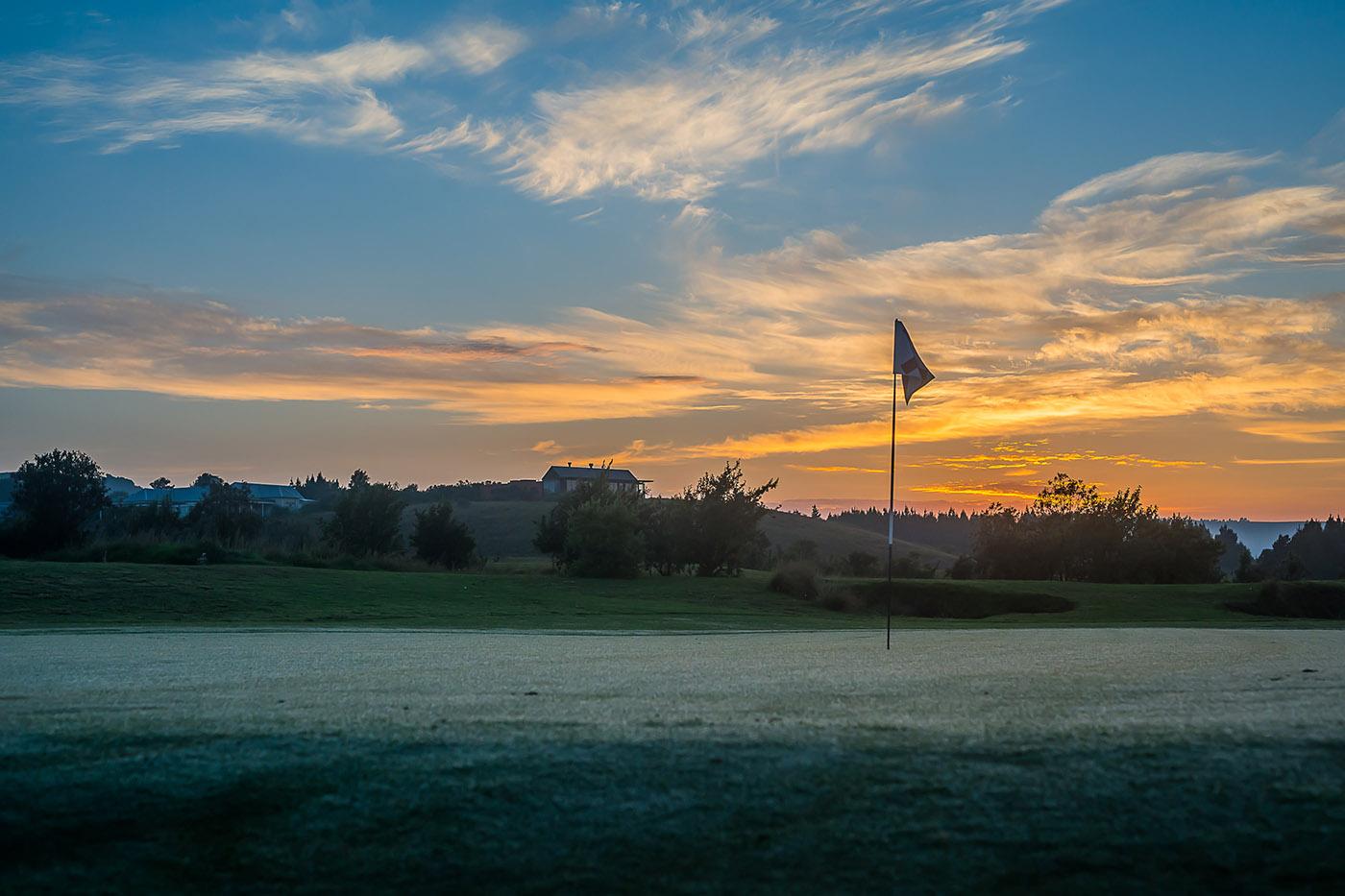 golf-gallery-gowrie-farm-trout-fishing-golf-estate-kwazulu-natal-midlands-Nottingham-Road