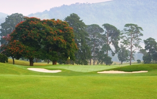 golf-gowrie-farm-victoria-country-club