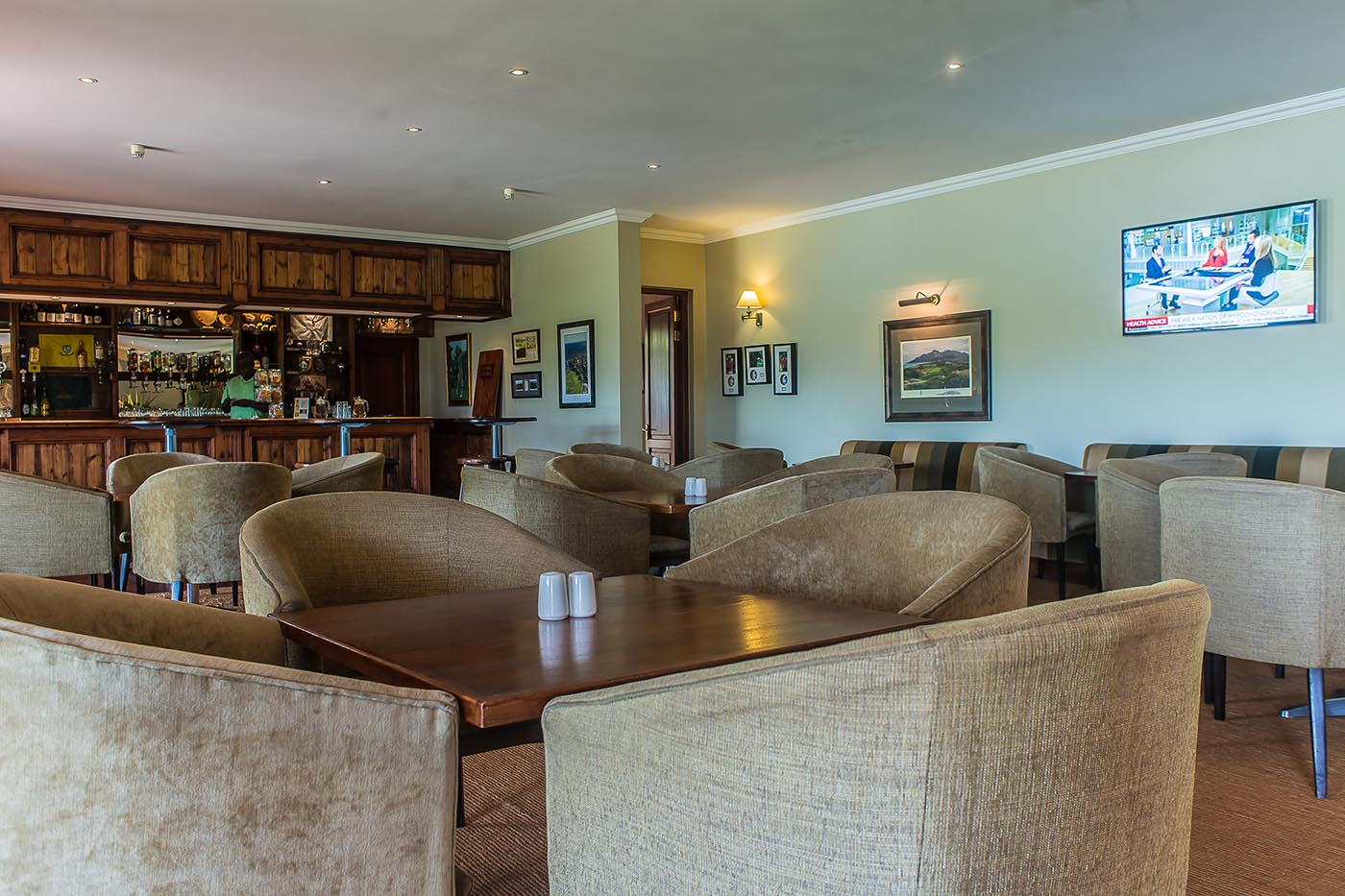 gowrie-club-house-gallery-golf-lodge-property-housing-development-kzn-luxury-country-lifestyle