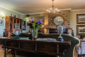 gowrie-club-house-gallery-golf-lodge-property-kzn-drakensberg-housing-development-kzn-midlands-luxury-country-lifestyle