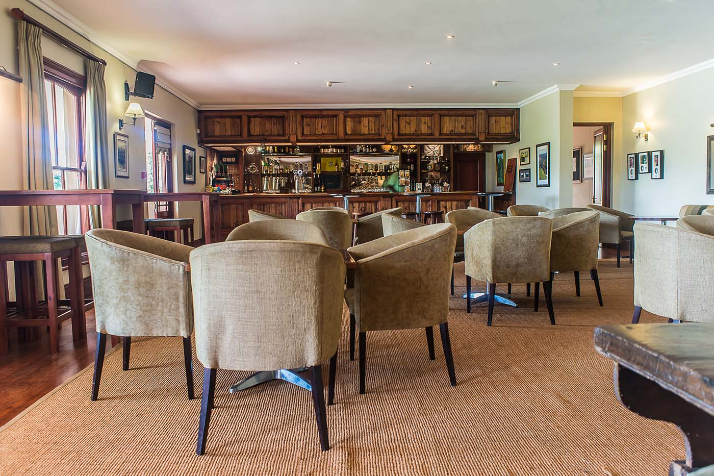 gowrie-club-house-gallery-golf-lodge-property-midlands-development-kzn-country-lifestyle
