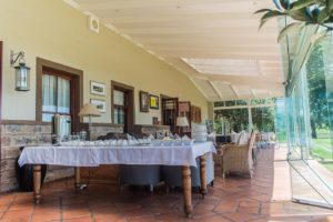 gowrie-club-house-gallery-golf-lodge-property-midlands-drakensberg-development-kzn-luxury-lifestyle-country-retreat