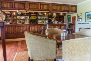gowrie-club-house-gallery-golf-lodge-property-midlands-drakensberg-housing-development-kzn-luxury-country-lifestyle-functions