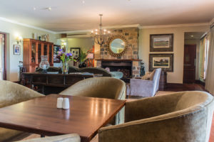 gowrie-club-house-gallery-golf-lodge-property-midlands-drakensberg-housing-development-kzn-luxury-country-lifestyle-holiday-venue