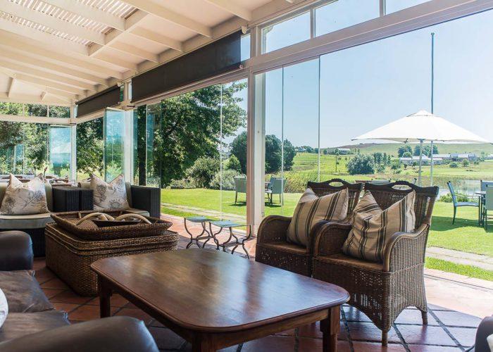 gowrie-club-house-gallery-golf-lodge-property-midlands-drakensberg-kzn-luxury-housing-development