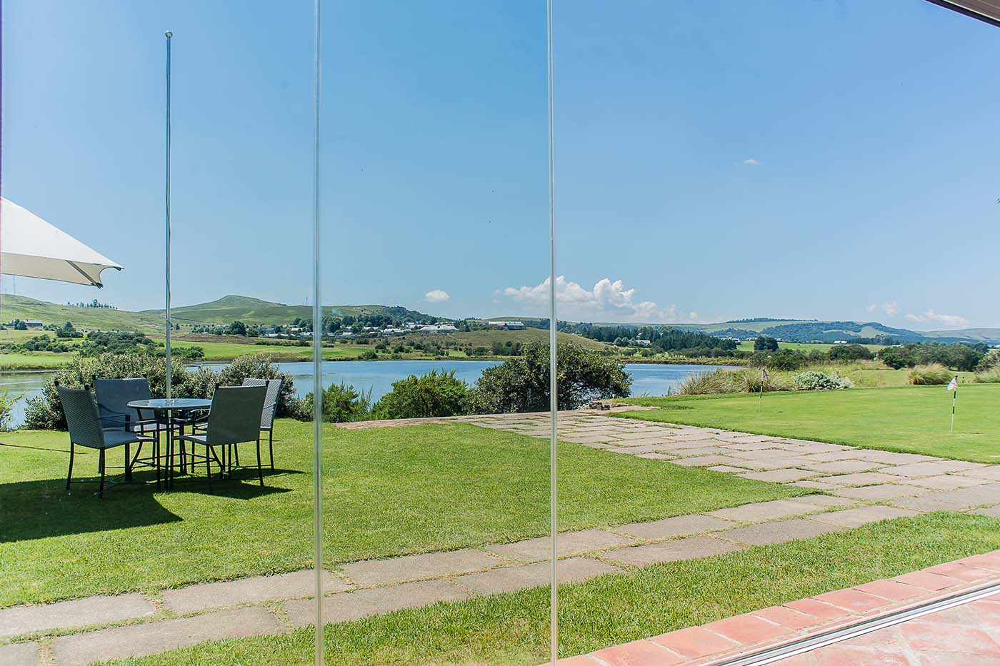 gowrie-club-house-gallery-golf-lodge-property-midlands-drakensberg-kzn-retreat-luxury-country-lifestyle
