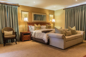 gowrie-farm-golf-lodge-gallery-country-lifestyle-pro-shop-golf-course-midlands-kzn